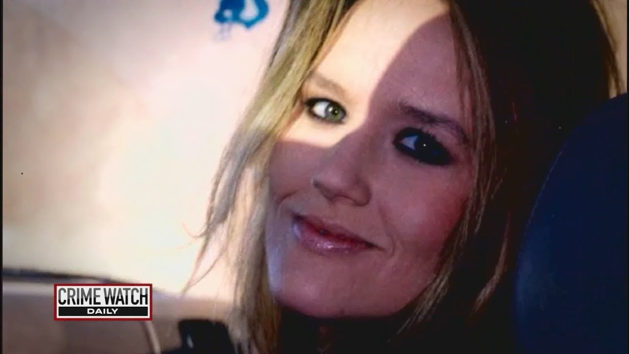 Where is Patti Adkins? Single mom vanishes after secret trip