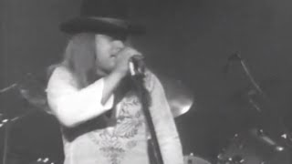 Lynyrd Skynyrd - Sweet Home Alabama - 7/13/1977 - Convention Hall (Official)