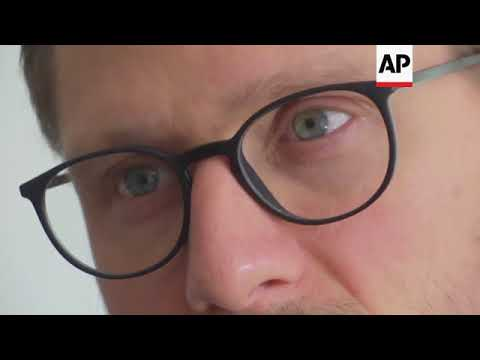 Civil liberties union, political analyst on Orban's win in Hungary vote