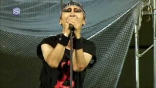 2011/8/15 世界同時多発フェスティバルFUKUSHIMA!