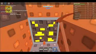 Playing Roblox EUTM video First channel!