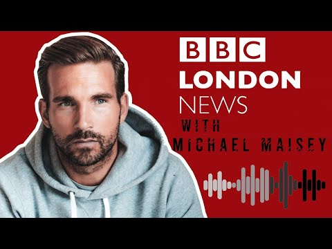 BBC News London - HMP Feltham Young Offenders Institution