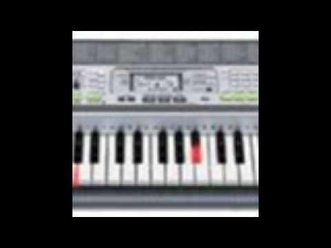 Marco V   Simulated2 [organ]
