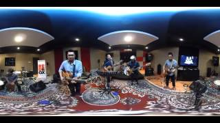Katakita bento live version MP3