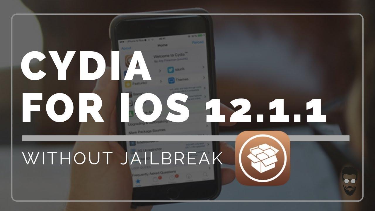 Iphone in app käufe hack ohne jailbreak
