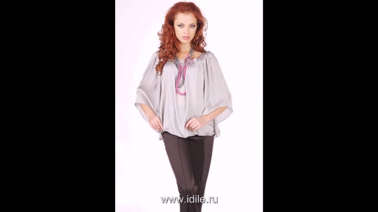 Белорусский трикотаж, белорусская одежда, в том числе большие размеры, в каталоге швейных предприятий белоруссии. Всегда можно купить брестский трикотаж оптом в интернет магазинах белорусской одежды.