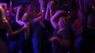 Popular Videos - Libido Funk Circus