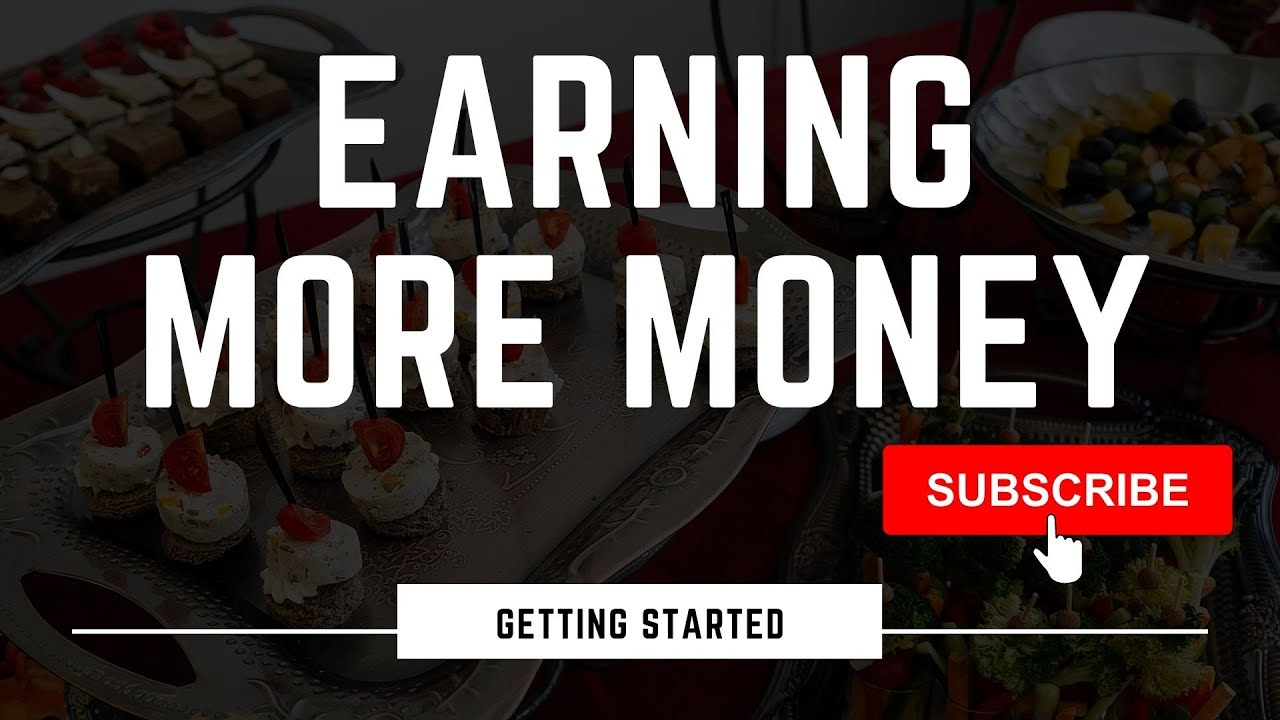 How To Ask For A Pay Rise ? Top Tips For Salary Negotiation