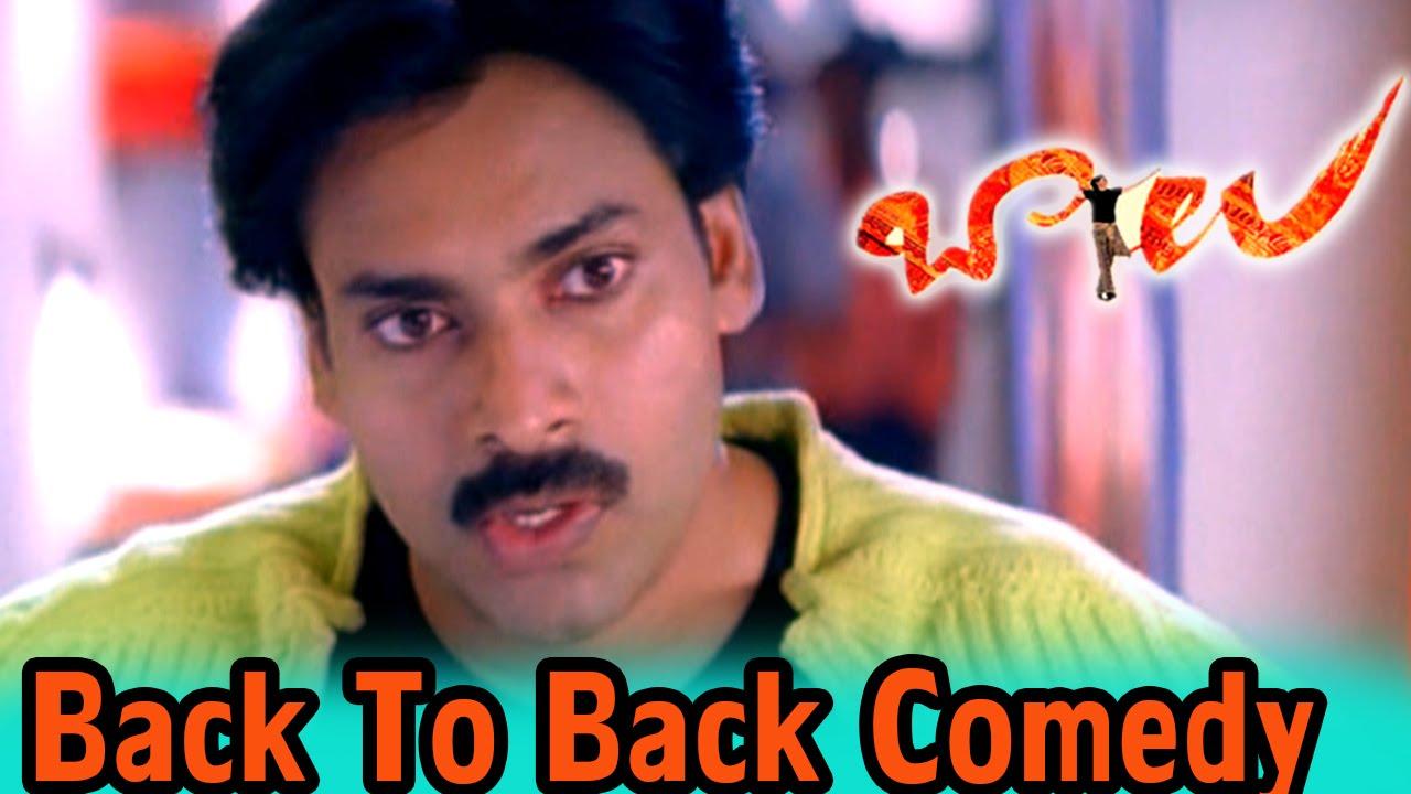 Pawan Kalyan All Movie Mp3 Download