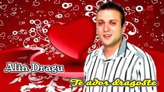 Alin Dragu - Te Ador Dragoste image