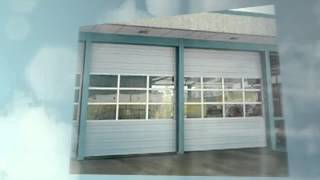 Louisville Garage Door Repair Company