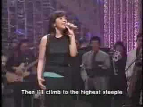 Nishida Hikaru - Where the Boys Are