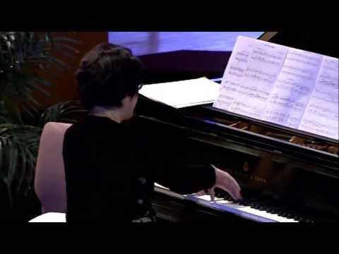 Give Me Jesus -- Piano Solo