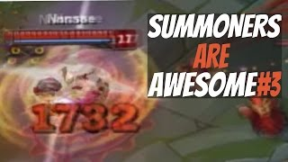 summoners-are-awesome-3-league-of-legends