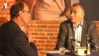 Marcel van Driel: WaanzinnigePlannen.TV komt er aan...