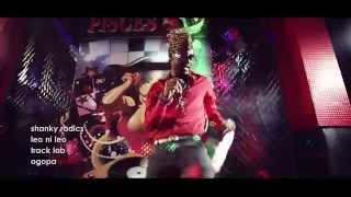 SHANKY RADICS----LEO NI LEO