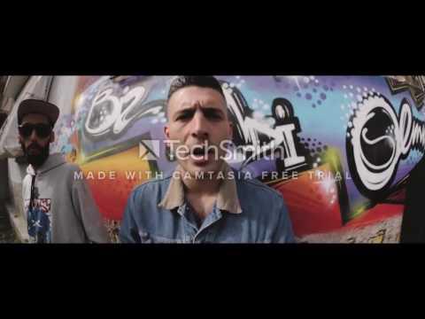 Sıfır Bir Soundtrack Cashflow Gazapizm Esat Bargun   Pusula OfficialVideo