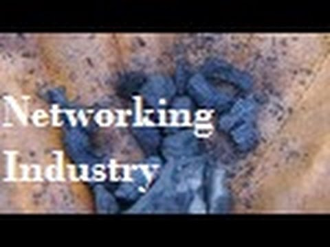 Networking Industry