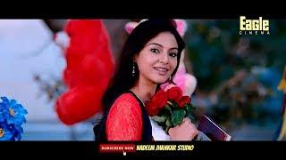 Zindagi Pyar Ke Liye Hai (Eagle Jhankar) Heart Tauching Love Song | Kumar Sanu