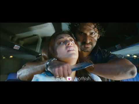 Allu Arjun | kajal | Bhaiya my Brother