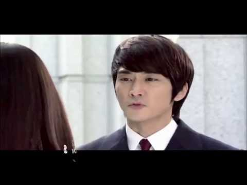 Jea - Secret Note (OST When A Man Loves) (рус. саб)