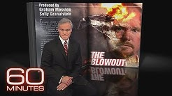 2010: Blowout: The Deepwater Horizon Disaster