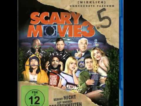 Scary Movie 1 Deutsch