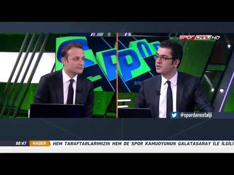 Adana Demirspor'dan Kocaelispor'a Destek | Mavi Şimşekler