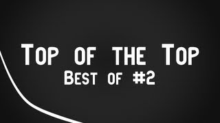 Uncharted 3 - Top of the Top - Best of #2