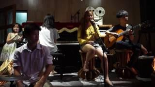 Cafe Đồng Nát Aucoustic - Như Vẫn Còn Đây