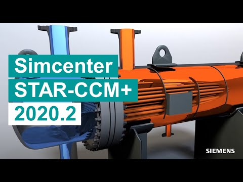 [what's-new-simcenter-star-ccm+-2020.2]