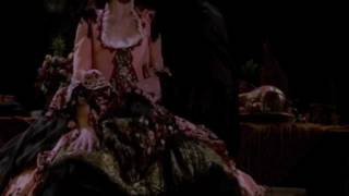 The Phantom Of The Opera// Lullaby (25th Anniversary Footage)