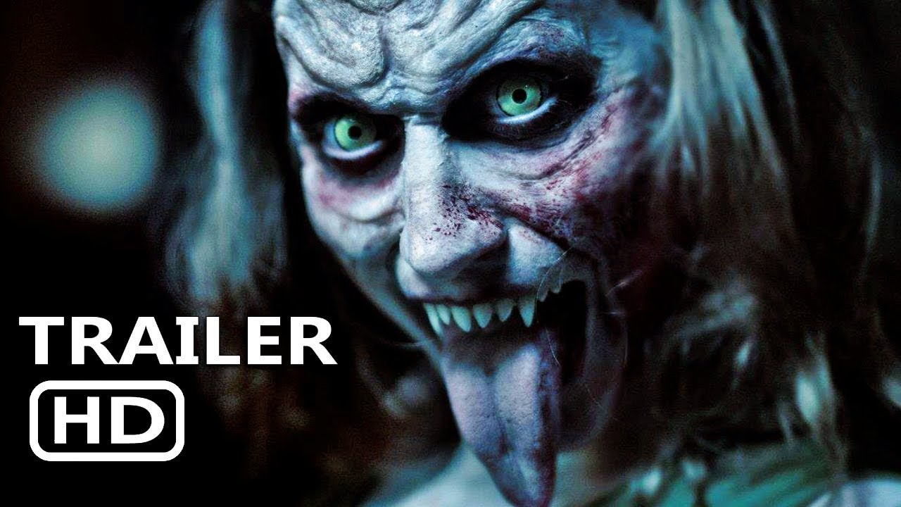 vampire comedy fanged trailer