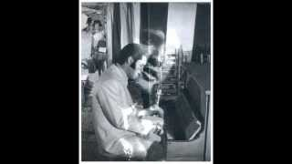 Elvis Presley - Farther Along  - ( takes 1,2 )