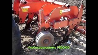 видео Почва плодового сада