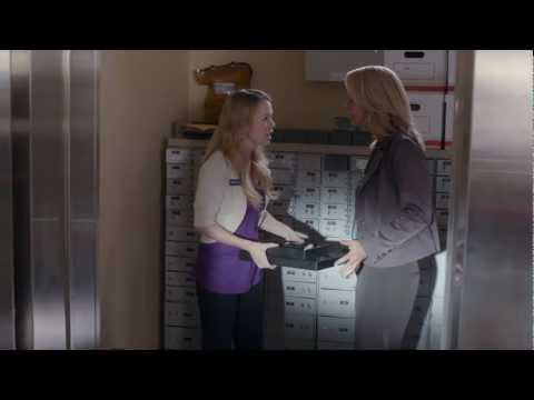 Teenage Bank Heist - Shadowlandfilms.com