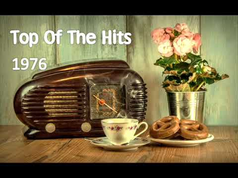 Top Of The Hits   1976