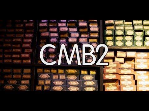 WordPress Theme Development cmb2 Meta Box Framework in bangla tutorial