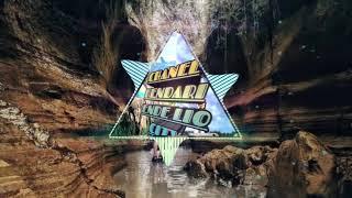 [1.36 MB] DJ TERBARU ENA ENA MIXING BY REMIXER TANAAU 2019