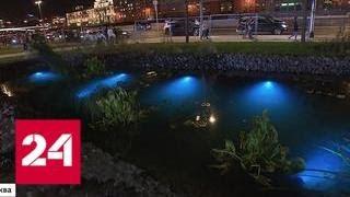 видео Экскурсии в Московский Кремль расписание