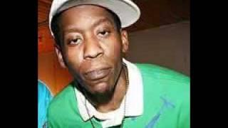 Shawn Jay (Field Mob) -- P*ssy Boy (Ludacris Diss)