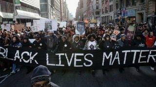 Black Lives Matter shows it doesn't value all lives