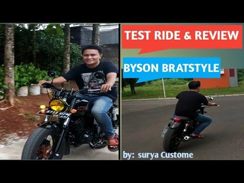 tes-ride-yamaha-byson-custom-japstyle-bratstyle-cafe-racer