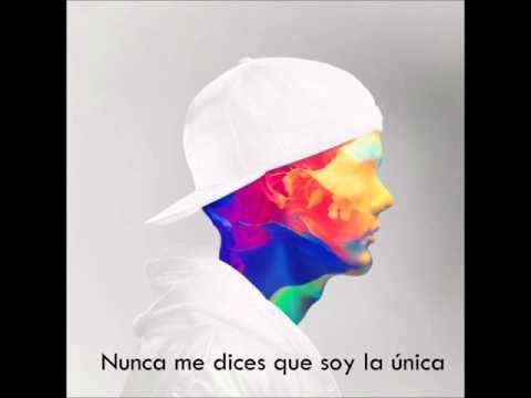 Avicii - True Believer (Sub Español)