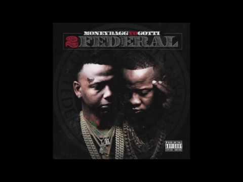 Moneybagg Yo Ft. Black Youngsta - Gang Gang