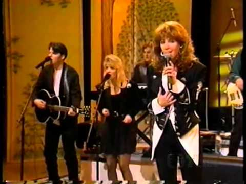 Patty Loveless - Live Performances