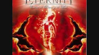Watch Eternity Leyenda video