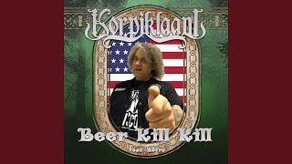 Play Beer Kill Kill