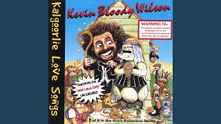Watch Kevin Bloody Wilson Sheila You Were There video