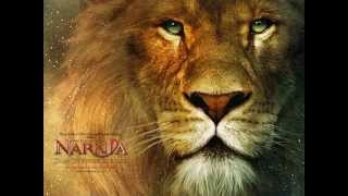 Heart of Courage- Narnia Floor Music thumbnail